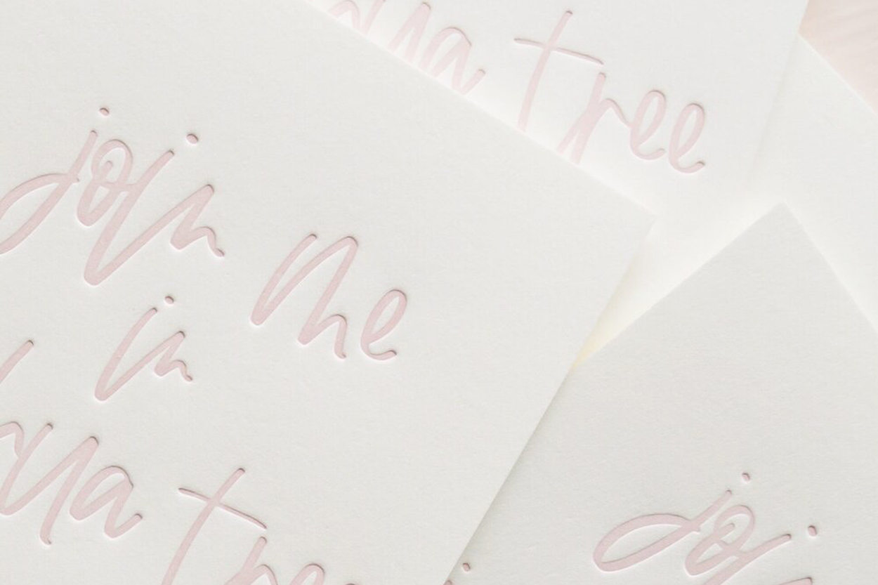 Paper-Crush-a5 REASONS TO FALL IN LOVE WITH PRINT
