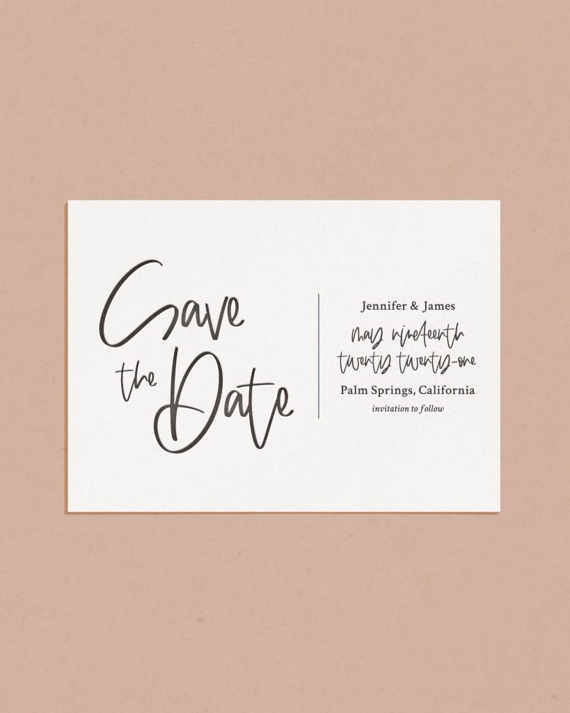 PaperCrush_Chic_Letterpress_Foil_Stationery_Save_The_Date_2
