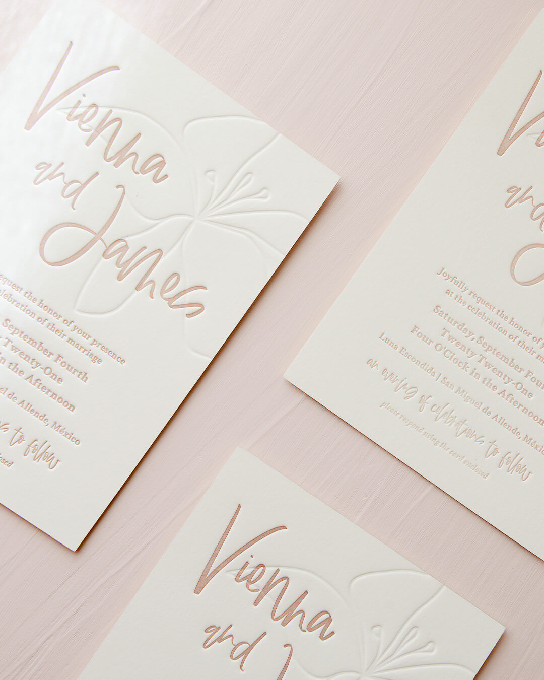 PaperCrush_Chic_Wedding_Invite_Design_Mini