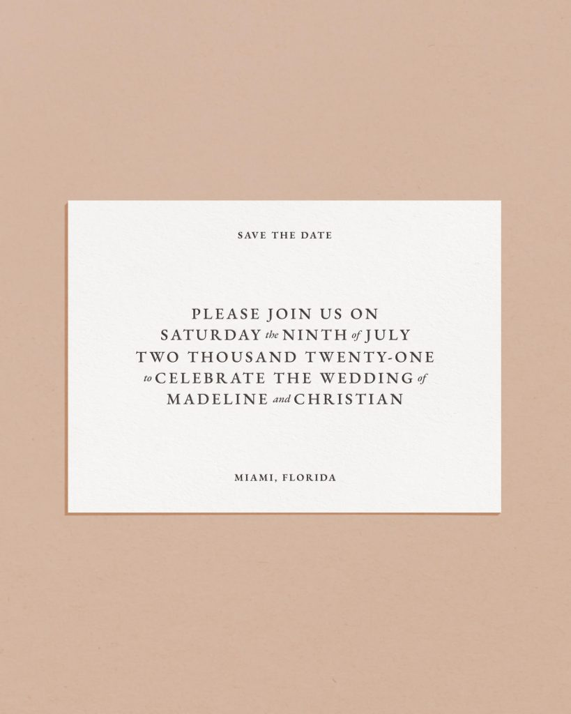 PaperCrush_Classic_Wedding_Save_The_Date_Card_Design