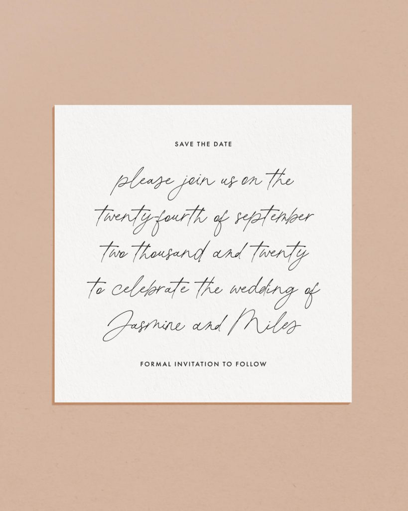 PaperCrush_Delicate_Letterpress_Foil_Stationery_Save_The_Date_1