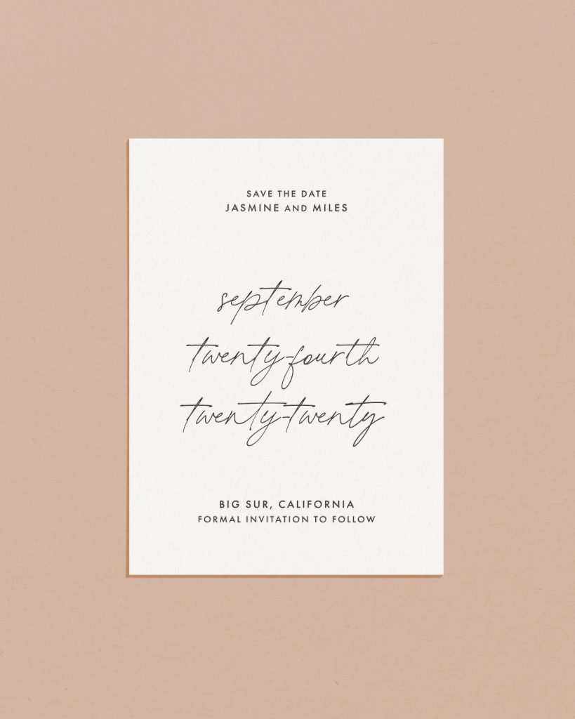 PaperCrush_Delicate_Letterpress_Foil_Stationery_Save_The_Date_2