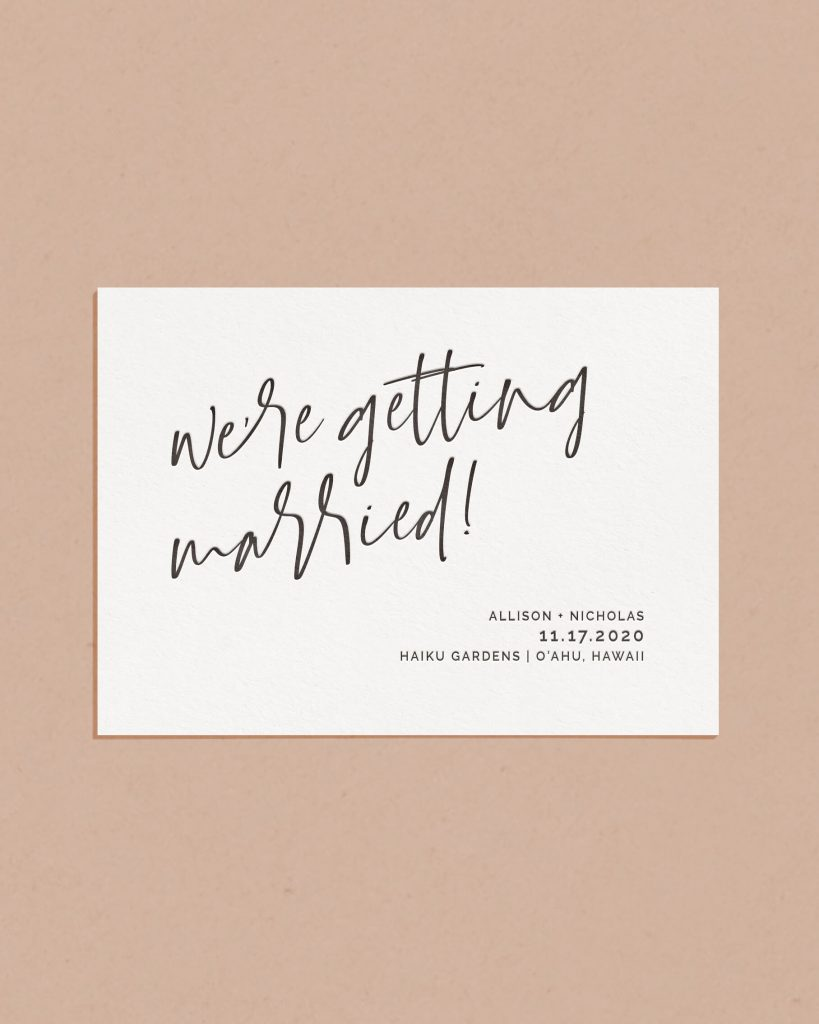 PaperCrush_Luxurious_Letterpress_Foil_Stationery_Save_The_Date_2