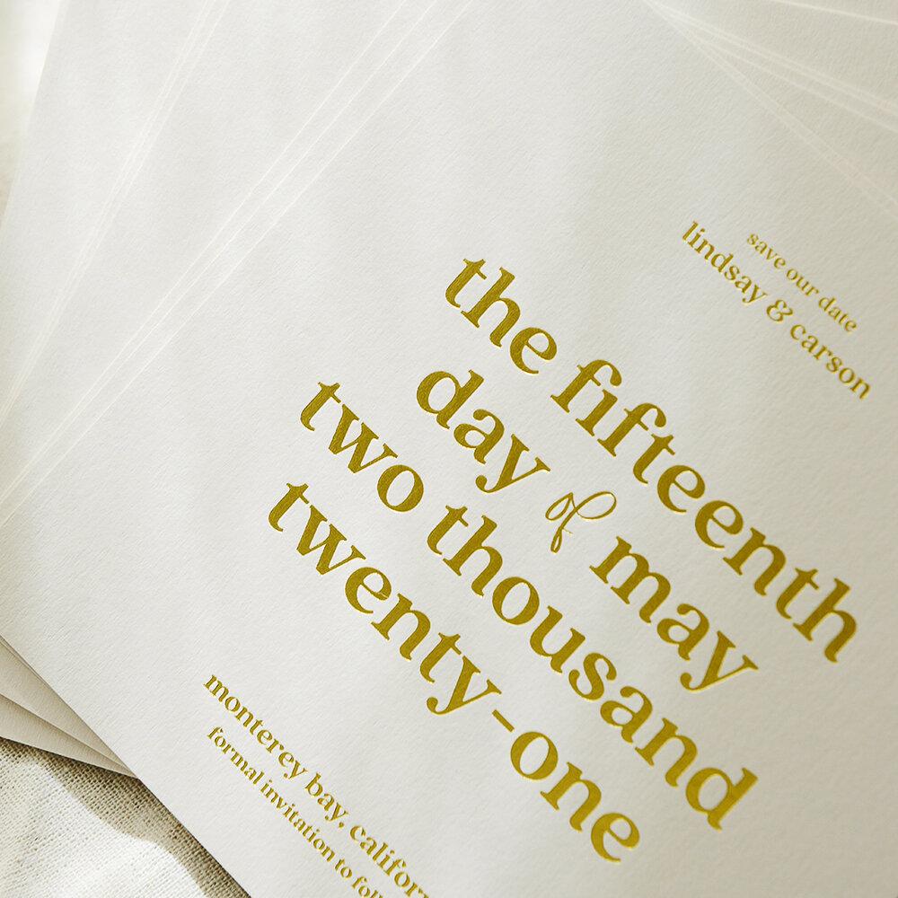 PaperCrush_Elegant_Wedding_Save_The_Date_Cards_Design.jpg