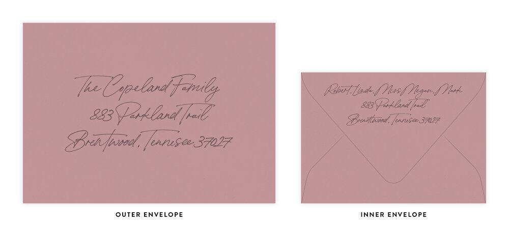 PaperCrush_Guest_Envelope_Addressing_800x325_2020_Family_1.jpg