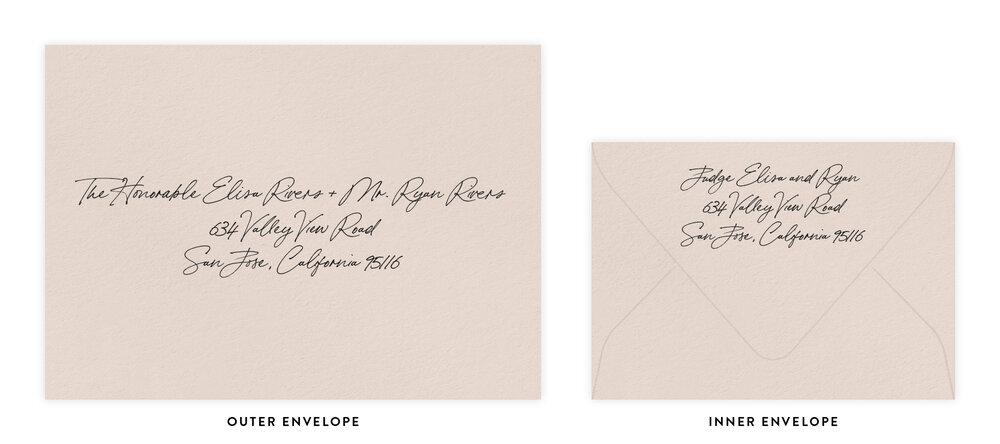 PaperCrush_Guest_Envelope_Addressing_800x325_2020_Honorable_1.jpg