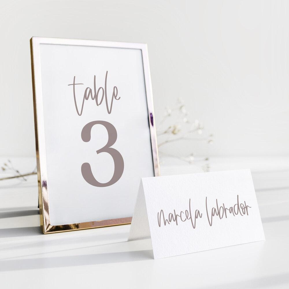 PaperCrush_Luxury_Wedding_Details.jpg