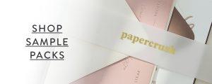 PaperCrush_StationerySamplePack_Callout