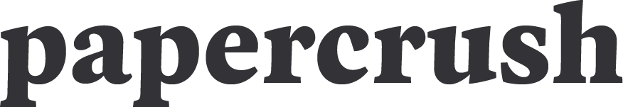 paper-crush-trimmed-logo